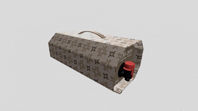 configurador-de-cajas-de-vino-bag-in-box-grupoaudiovisual