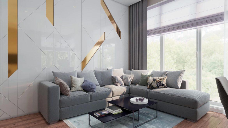 conjunto-de-sofas-en-sala-grupoaudiovisual