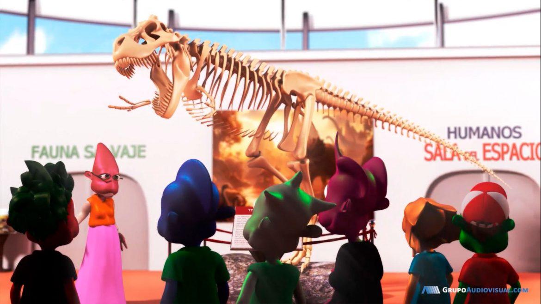 cosmicosaurio-animacion-grupoaudiovisual