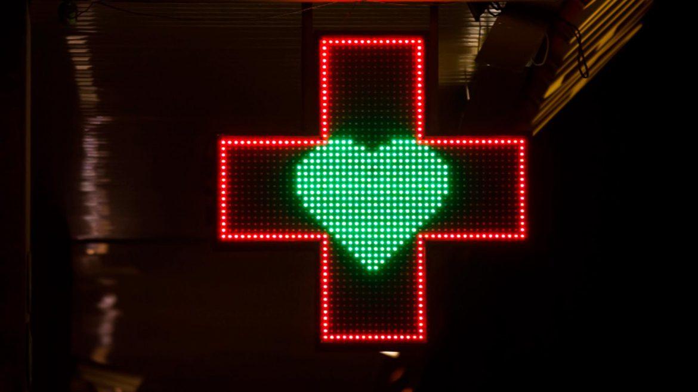 cruz-de-farmacia-animada-grupoaudiovisual
