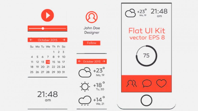 diseño-de-botones-iconos-ui-para-apps-y-juegos-grupoaudiovisual