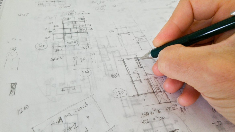 diseño-de-planos-para-arquitectura-industrial-grupoaudiovisual