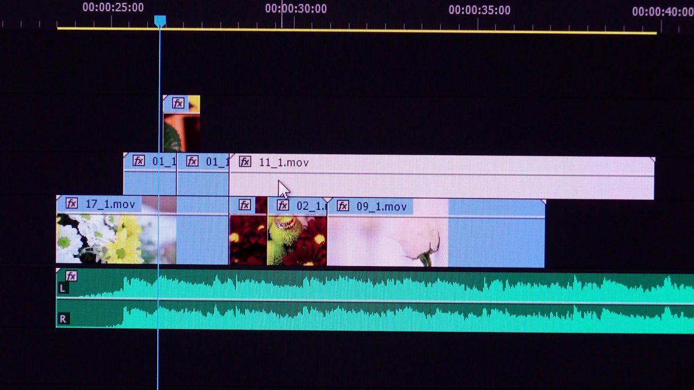 editar-linea-de-tiempo-de-video-grupoaudiovisual