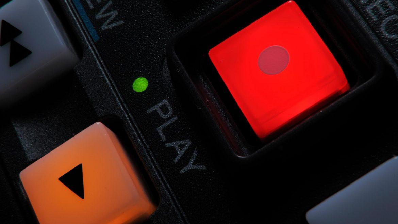 grabar-y-reproducir-grupoaudiovisual