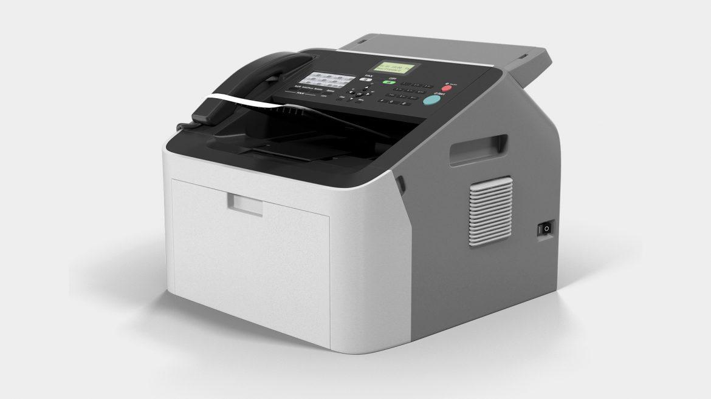 impresora-fax-producto-grupoaudiovisual