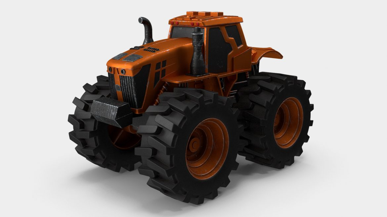 modelado-de-vehiculo-agricola-3d-grupoaudiovisual