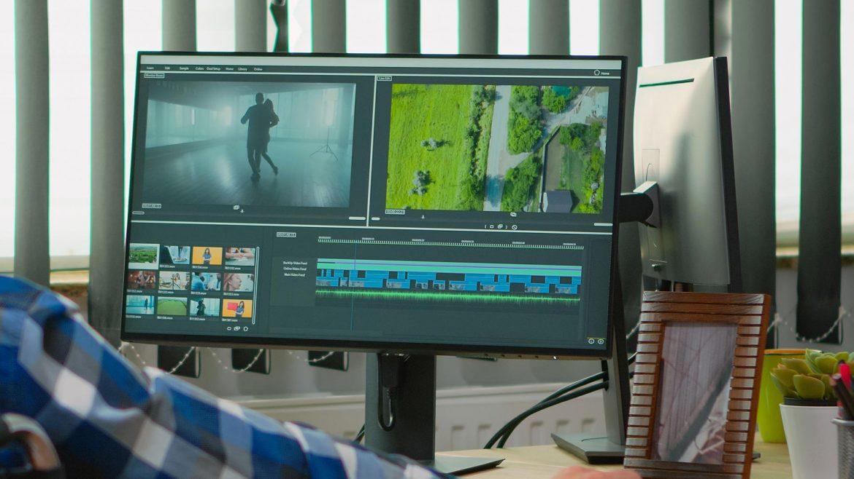 montage-de-video-grupoaudiovisual
