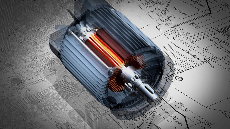motor-3d-grupoaudiovisual
