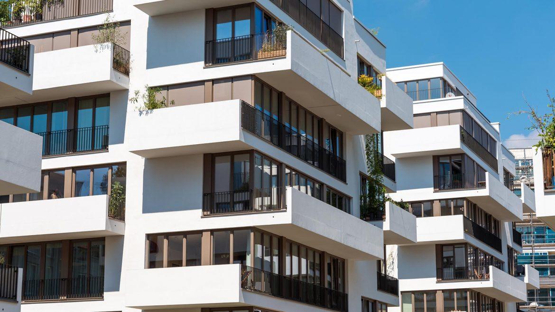 render-para-inmobiliarias-grupoaudiovisual