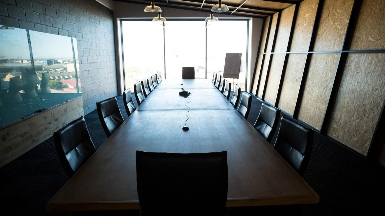 sala-de-conferencias-grupoaudiovisual