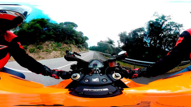 video-360-grados-grupoaudiovisual