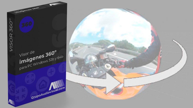 visor-de-imagenes-360-grados-programacion-grupoaudiovisual