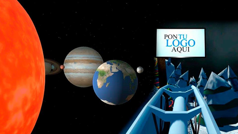Animaciones-3D-360-grados-vr-para-descargar-gratis-grupoaudiovisual