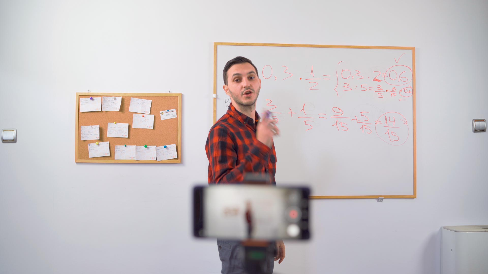 ▷ VÍDEO EDUCATIVO - Cómo hacerlo - Tipos de audiovisuales 2021