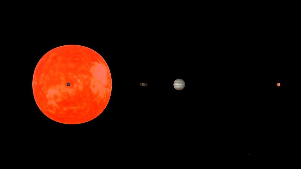 Espacio-8K-Sistema-Solar-02
