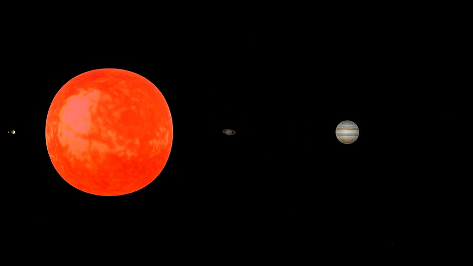 Espacio-8K-Sistema-Solar-03