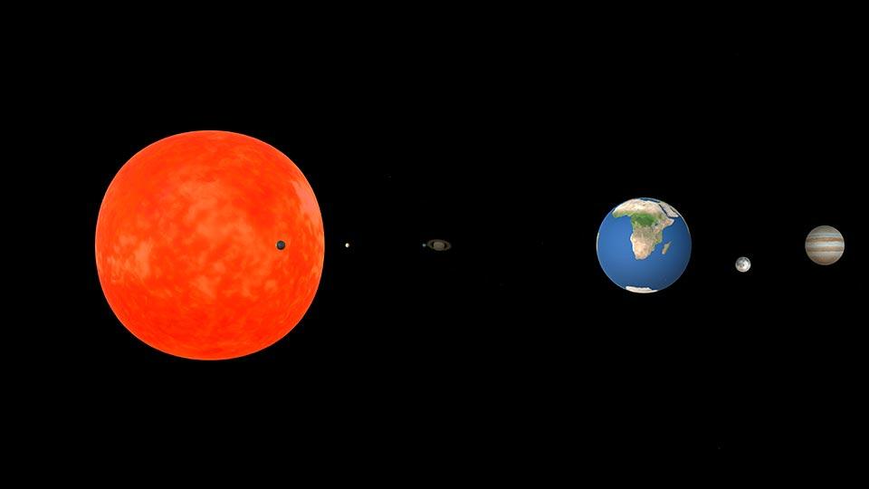 Espacio-8K-Sistema-Solar-05