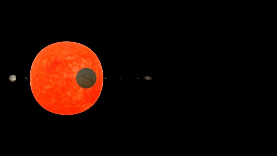 Espacio-8K-Sistema-Solar-06