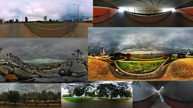 Fotografias-360-grados-gratis-para-descargar-Grupoaudiovisual Sant pol 360 parque del retiro