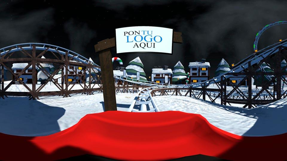 Imagen-360-Montaña-Rusa-RC-RollerCoaster-VR-360-GrupoAudiovisual-01