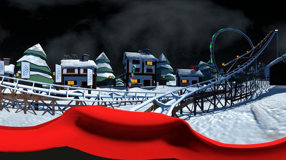 Imagen-360-Montaña-Rusa-RC-RollerCoaster-VR-360-GrupoAudiovisual-02