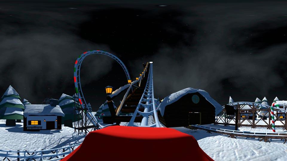 Imagen-360-Montaña-Rusa-RC-RollerCoaster-VR-360-GrupoAudiovisual-03