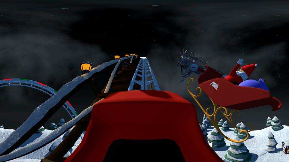 Imagen-360-Montaña-Rusa-RC-RollerCoaster-VR-360-GrupoAudiovisual-04