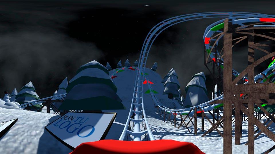 Imagen-360-Montaña-Rusa-RC-RollerCoaster-VR-360-GrupoAudiovisual-07