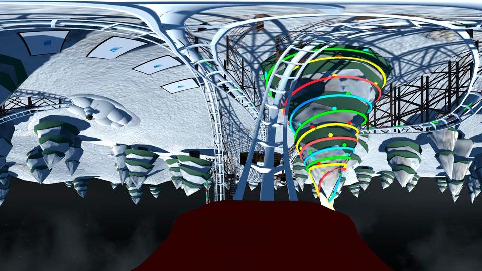 Imagen-360-Montaña-Rusa-RC-RollerCoaster-VR-360-GrupoAudiovisual-08