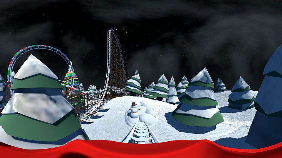 Imagen-360-Montaña-Rusa-RC-RollerCoaster-VR-360-GrupoAudiovisual-09
