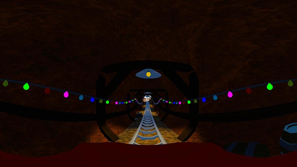 Imagen-360-Montaña-Rusa-RC-RollerCoaster-VR-360-GrupoAudiovisual-10