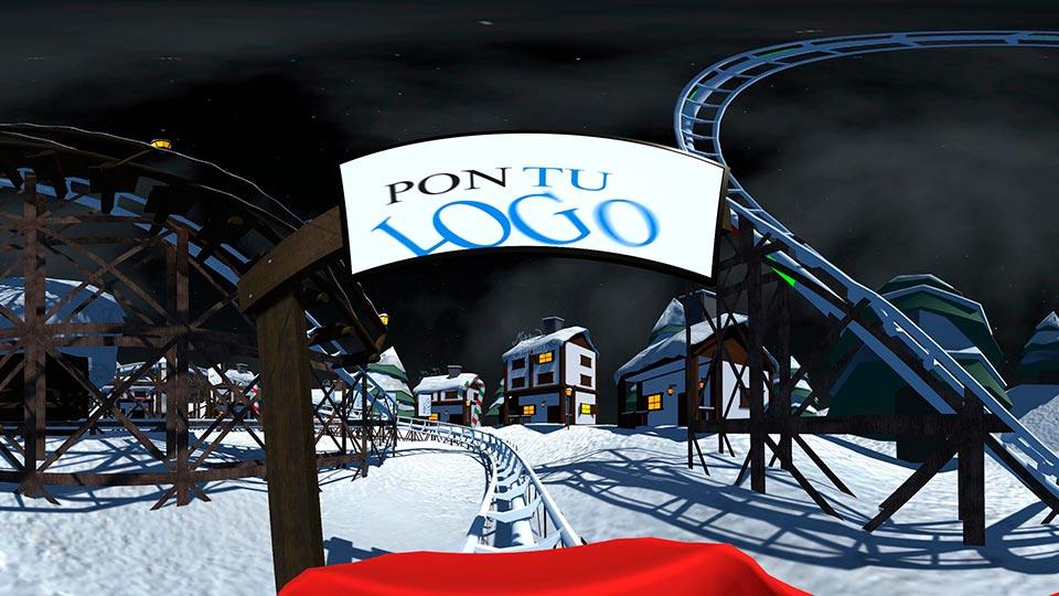 Imagen-360-Montaña-Rusa-RC-RollerCoaster-VR-360-GrupoAudiovisual-12