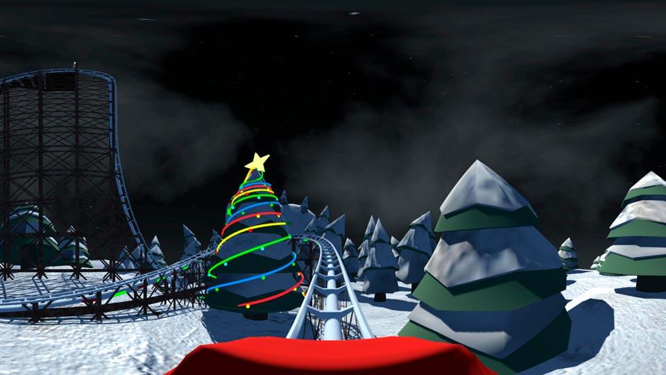 Imagen-360-Montaña-Rusa-RC-RollerCoaster-VR-360-GrupoAudiovisual-13