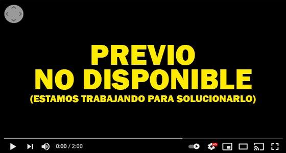 PREVIO-NO-DISPONIBLE-GRUPOAUDIOVISUAL-DESCARGAS-360