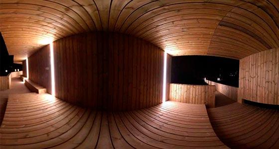 Pasarelas-en-360-grados-gratis-grupoaudiovisual Fotos 360