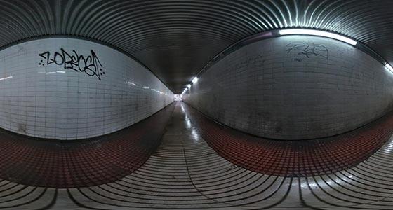 Pasarelas-y-tuneles-en-venta-360-grados-grupoaudiovisual