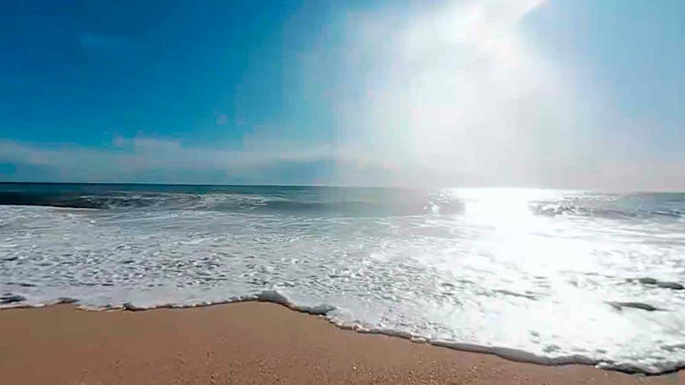 Playa-del-mar-mediterraneo-en-360-grados-numero-2-descargar-gratis-grupoaudiovisual