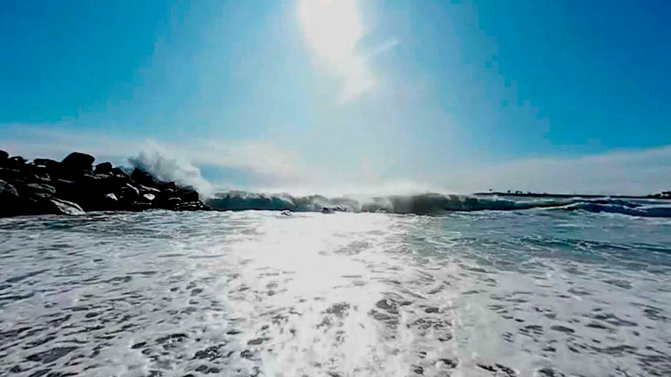 Playa-del-mar-mediterraneo-en-360-grados-numero-3-descargar-gratis-grupoaudiovisual