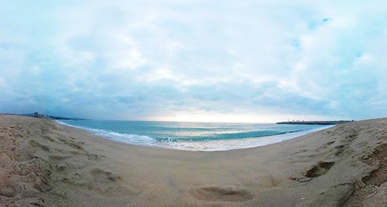 Playa-mar-mediterraneo-descargas-gratis-360-en-GrupoAudiovisual-01