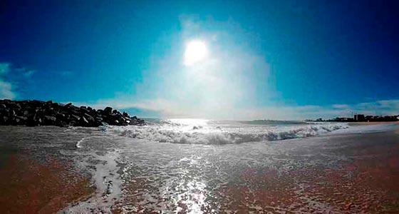 Playa-mar-mediterraneo-descargas-gratis-360-en-GrupoAudiovisual-02