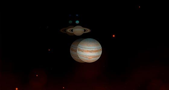 Sistema-Solar-encima-del-sol-360-3D-560-300