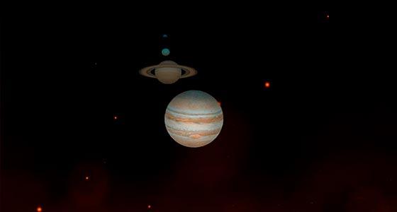 Sistema-Solar-encima-del-sol-360-560-300