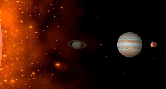 Sistema-Solar-entre-planetas-360