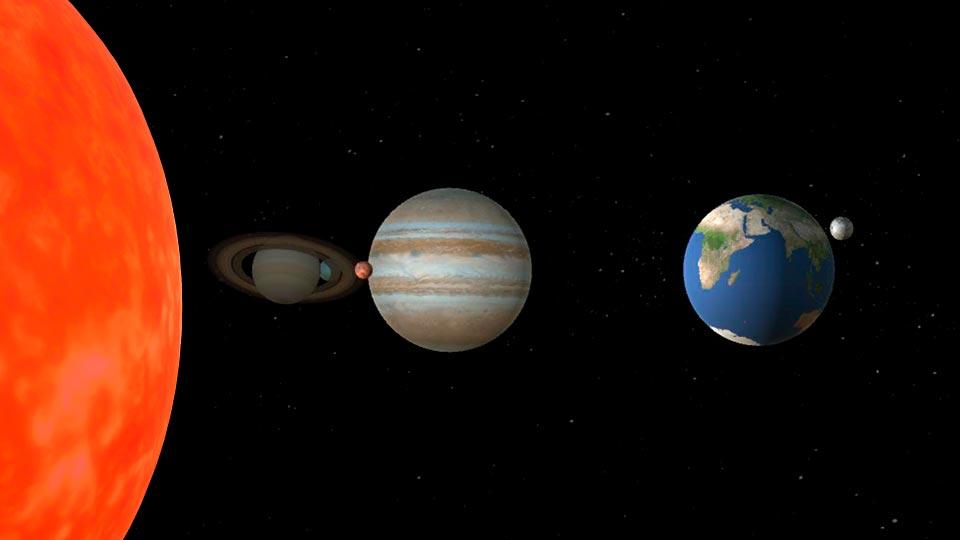 Sistema-solar-en-3d-360-VR-8k-grupoaudiovisual