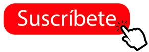 Suscribete-al-canal-de-youtube-de-grupoaudiovisual