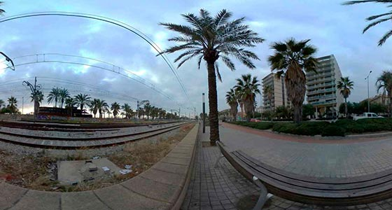 Vias-del-tren-en-Mataro-descarga-fotos-360-gratis-grupoaudiovisual