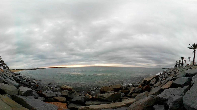 Videos-360-gratis-del-mar-y-en-playas-realidad-virtual-360-grados-GRATIS-Grupoaudiovisual