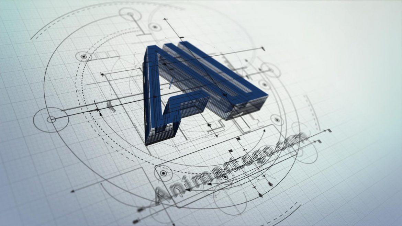 animar-logo-arquitectura-grupoaudiovisual