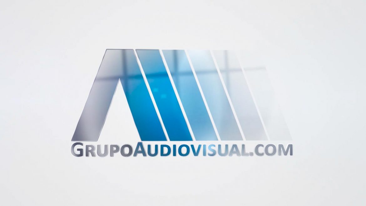 intro-video-grupoaudiovisual poner texto a un vídeo