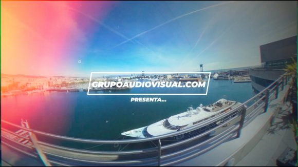 portada-poner-texto-en-video-grupoaudiovisual